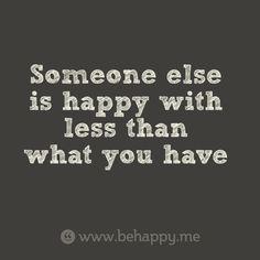 SO TRUE !!!!!