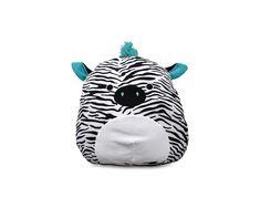 Pillow Pals, Chia Pet, Puzzle Shop, Glasses Shop, Sock Shop, Home Decor Shops, Perfect Christmas Gifts, Zebras