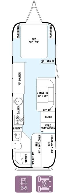 Scale floor plan or bus conversion or skoolie bus Pinterest