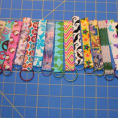 Image result for duct tape keychain