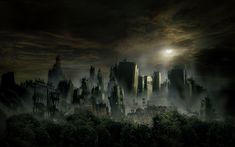 zombie apocalypse wallpaper - Google Search