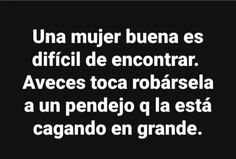 Ispirational Quotes, Latin Quotes, Sad Love Quotes, Fact Quotes, Spanish Quotes, Life Quotes, Funny Captions, Love Messages, Wallpaper Quotes