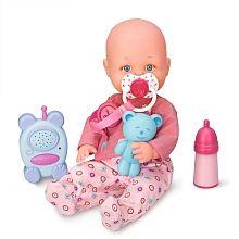 Nenuco - O Meu Primeiro Nenuco a Hora de Dormir