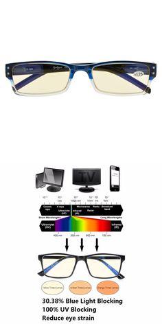 55f680c652d 54-16-135 Pure titanium super lightweight deformation business full frame  titanium plate eyerglasses frame male female myopia