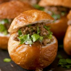 Creative and easy recipes for South African homes Mince Recipes, Baking Recipes, Curry Mince Recipe, South African Recipes, Ethnic Recipes, Savoury Mince, Weekly Menu, Pulled Pork, Food Videos