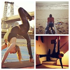 yogaglo on Somegram Facebook Banner, View Photos, Yoga Poses, In This Moment, Videos, People, Posts, Beautiful, Instagram