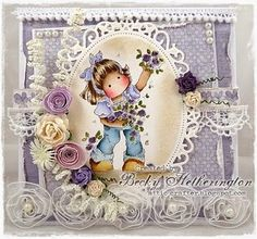 Cards By Becky Latest Articles | Bloglovin'