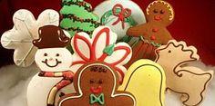 Se você gosta das receitas de biscoitos, com certeza deve de amar os biscoitos decorados. Veja esta receita de glacê real e prepare-o em casa e comece logo a decorar seus biscoitos. Esta receita é muito simples de se fazer e você poderá colocar todas as cores que desejar neste glacê. Você pode usar o glacê real para decorar biscoitos ou bolos, e poderá criar todo tipo de figuras que imaginar.