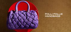Folli Follie Handbags - http://tieasy.net/folli-follie-handbags/