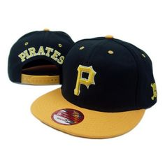 Buy Pirates Hats $12.95 | Free Shipping & Returns | PayPal Verified