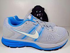 149 Womens Running imagesRunning Shoes Best shoesShoes uZXkTOPi