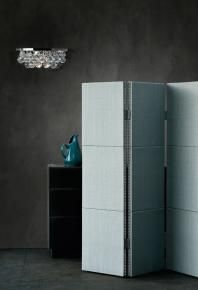 OCHRE - Arctic pear: Contemporary Furniture, Lighting And Accessory Design - Lighting - Wall Lights