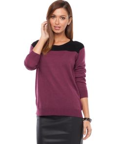 Revelry Knit Sweater by Cloth Online | THE ICONIC | AustraliaRevelry Knit Sweater by Cloth Online | THE ICONIC | Australia