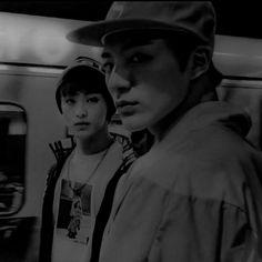 Mark Nct, Taeyong, Boyfriend Material, Jaehyun, Nct Dream, Nct 127, Pink Flowers, Ava, Grunge