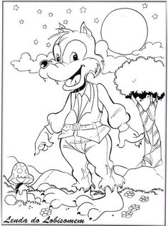 Nursery Rhymes, Coloring Pages, Fairy Tales, Snoopy, Clip Art, Texture, Education, Kids, Fictional Characters