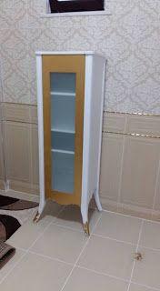 büyükcekmece mobilya imalatı: TEPEKENT MOBİLYA 541 386 41 21