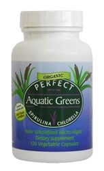 Perfect Aquatic Greens is an organic fair traded mix of Chlorella & Spirulina. Spirulina and Chlorella are extremely nutrient single cell blue-green micro algae are rich in minerals, vitamins and protein. Testosterone Boosting Supplements, Testosterone Booster, Organic Supplements, Health Fair, Natural Testosterone, Aqua, Green Algae, Food Industry, Vitamins And Minerals