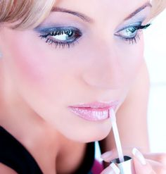Make Up Courses