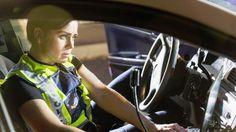 How Avon and Somerset Constabulary is using Qlik Sense analytics platform to fight crime