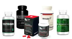 Information About Testosterone Boosters and Nutritional Supplements Best Testosterone Supplements, Testosterone Booster, Best Supplements, Nutritional Supplements, Supplements For Muscle Growth, Some Love Quotes, Simple Life Hacks, Easy Food To Make, Gain Muscle