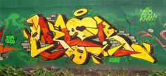 graffiti-123klan-nychos-scien-klor-2015-mtl-june
