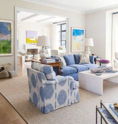 * Homepolish NYC * | Design Projects, Interiors And House