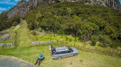 Mangaraho Rock, Dargaville, New Zealand New Zealand, Country Roads, Rock, News, Skirt, Locks, The Rock, Rock Music, Stone