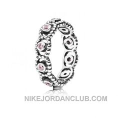 http://www.nikejordanclub.com/authentic-pandora-her-majesty-ring-pink-ri7809-outlet-uk-online.html AUTHENTIC PANDORA HER MAJESTY RING PINK (RI7809) OUTLET UK ONLINE Only $16.03 , Free Shipping!