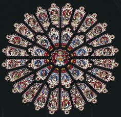 durham cathedral stained glass windows - Google Search