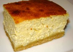 Gluten Free Recipes, Vegetarian Recipes, Healthy Recipes, Crossfit Diet, Banana Bread, Pie, Sweets, Vegan, Desserts