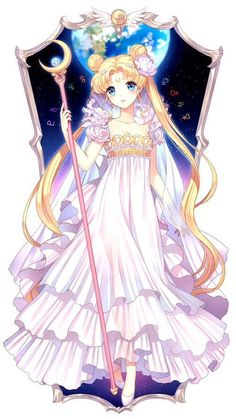 "Read ✨Imagenes de la Princesa Serenity✨ from the story Imágenes de Sailor Moon ✨Terminada✨ by _Princess_Shy-loid_ (""Anie"") with reads. Sailor Moons, Sailor Moon Manga, Sailor Moon Crystal, Sailor Moon Fond, Cristal Sailor Moon, Arte Sailor Moon, Sailor Venus, Manga Anime, Anime Body"