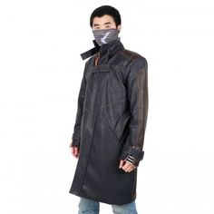 http://www.x-costumes.com/aiden-pearce-coat-watch-dogs-cosplay-jacket.html