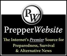 How to articles @ ask a prepper  #Amazmerizing