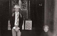 PHILLIPS : HK010317, Andy Warhol