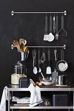 williams sonoma new kitchen collection