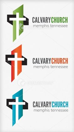 Church logo mark 1 | Logos, Church and Inspiration