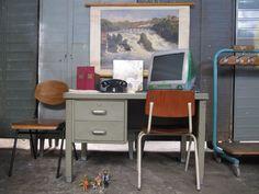 Matras 70x150 Ikea : 40 best oscars kamer images academy awards oscars kids room