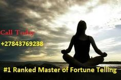 Forgiveness Spell Candle Prayer To Make Lost Ex-Lover To Return, Remove Marriage Problems, Make Him To Marry You Love Prayer Free Love Spells, Lost Love Spells, Powerful Love Spells, Meditation Benefits, Healing Meditation, Daily Meditation, What Is Love, My Love, Chi Energy