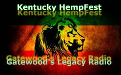 KentuckyHempfest