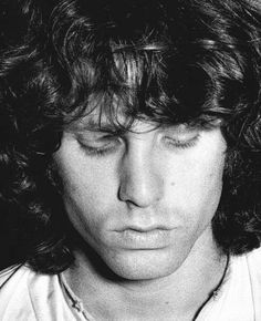 """""""It hurts to set you free But you'll never follow me The end of laughter and soft lies The end of nights we tried to die This is the end"""" ― Jim Morrison, December 8, 1943 - July 3, 1971, written about the pain of unrequited love, RIP Jim #jimmorrisontheend"""