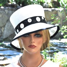 172 Best Wedding Hats images in 2019  3337b86ab