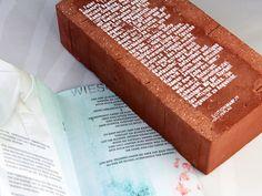 OHO Book – editorial design by Rabold und Co.