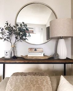 Home Decored Accessories Interior Design Furniture Ideas The Effective Pictures We Offer You About Home Accessories Warm Home Decor, Decoration Inspiration, Decor Ideas, Bedroom Inspiration, Easy Decorations, Room Ideas, Diy Decoration, Deco Design, Home Decor Accessories