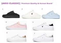 [AKIII CLASSIC] outdoor running shoes fashion casual Sneakers breathable sports  #AKIIICLASSIC #CasualShoes Running Sneakers, Casual Sneakers, Casual Shoes, Running Shoes, Fashion Shoes, Classic, Sports, Outdoor, Clothes
