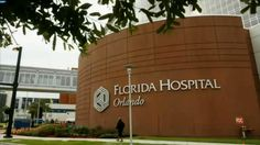 Part 1: Florida Hospital, Orlando Health enjoy lucrative tax ...