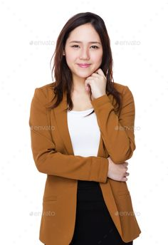 Download Free              Businesswoman portrait            #               accountant #adult #asia #asian #background #beautiful #boss #brown #business #businesswoman #cheerful #chin #china #chinese #confident #consultant #entrepreneur #female #girl #hand #happy #isolated #japanese #korean #lady #Lean #manager #mature #nice #one #people #person #planner #pleasure #polite #portrait #pretty #project #rest #smart #smile #successful #suit #Taiwanese #touch #white #woman #young