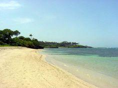 Dominican-Republic-Terrenas