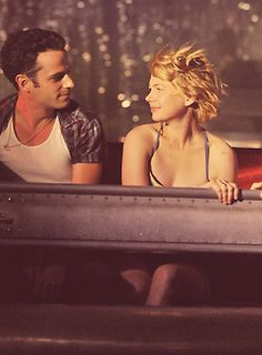 Take This Waltz Such a great movie!  Soundtrack is awesome