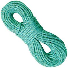 Sterling Rope Fusion Ion2 9.4mm Rope