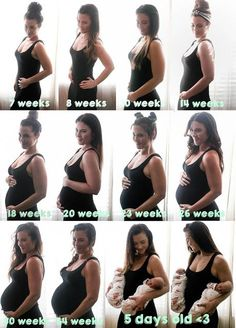 Twin pregnancy pictures – month by month. How to create silhouette pregnancy pic… Twin pregnancy pictures – month by month. How to create silhouette pregnancy pictures! // Creating the Silver Lining: Twin Bump Through the Months Pregnancy Bump, Pregnancy Months, Pregnancy Photos, Pregnancy Time Lapse, Pregnancy Workout Videos, Winter Pregnancy, Early Pregnancy, Pregnancy Stages, Baby Bump Pictures